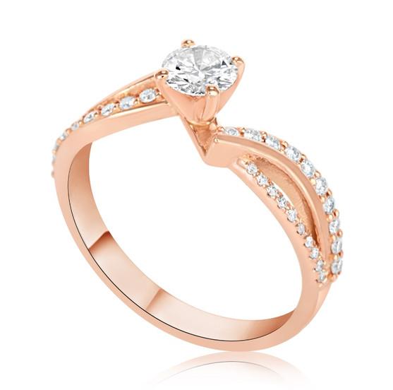 Alin Ring