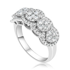 Olympus Ring (R115.57)