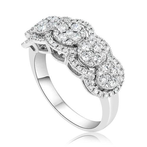 Olympus Ring