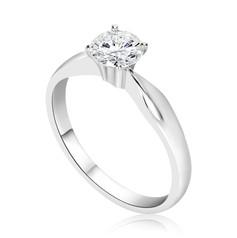 Bell Ring (R100.24)