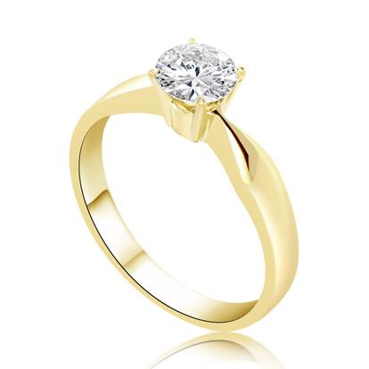 Pisa Ring (R100.11)