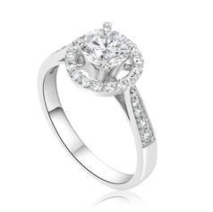 Elegant 2.0 Ring (R112.44)