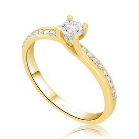 Jade Ring (R101.13)