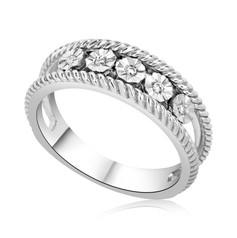 Romi Ring (R195.75)