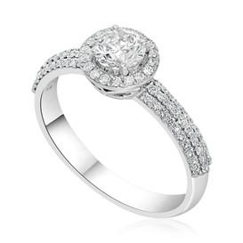 April Ring (R117.64)
