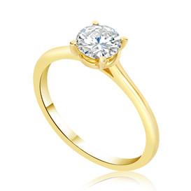 Naama Ring