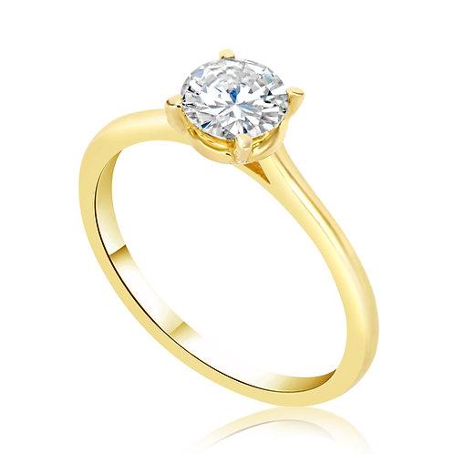 Pisa Ring