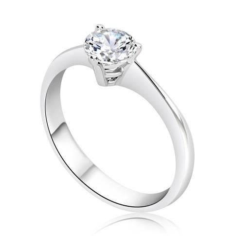 Ellen Ring (R100.18)