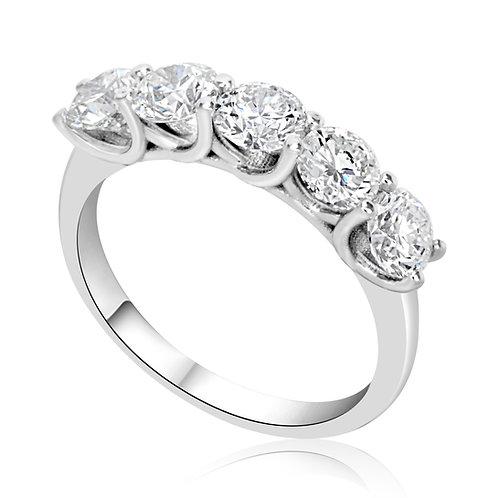 Malena Ring