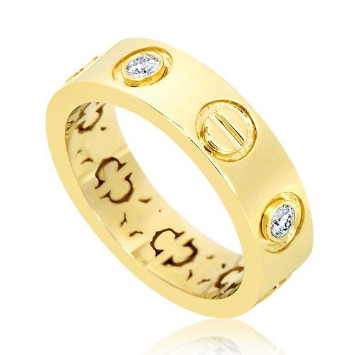 Eyal Ring