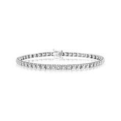 Tennis Bracelet (B210.1)