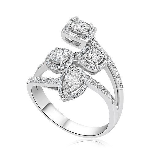 Levna Ring