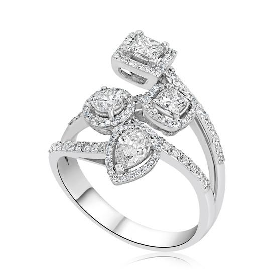 Levna Ring (RO-198.70)