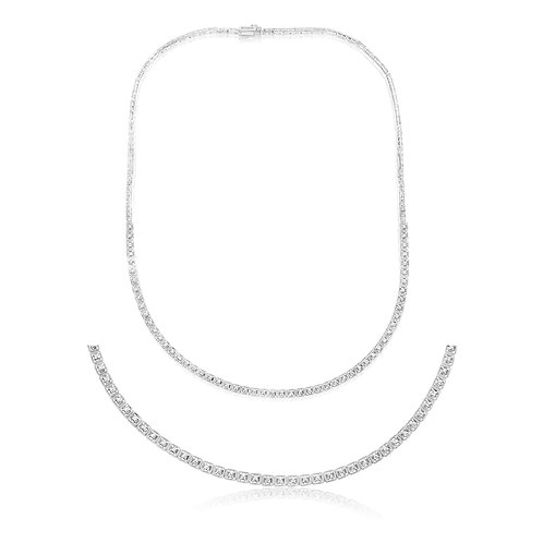 An Elegant Necklaces