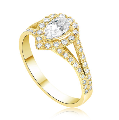 Kylie Ring (R135.73)