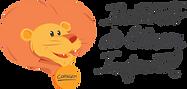 lettering-cabeça-leão-Custom.png