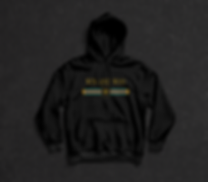 Win and Wooci style 1 Hoodie.png