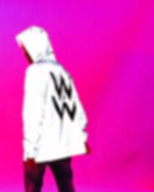 Win and Woo Jacket Back no Logo.jpg