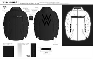 3m Jacket Description.jpg