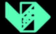 Vertigo Drift Logo