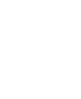 breakfast-television-logo.png
