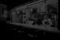 toronto-restaurants-maple-leaf-tavern-ri
