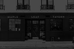 Maple%20Leaf%20Tavern_edited.jpg