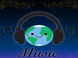 Music_Logo_Row.png