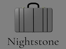 Night_Logo_Row.png