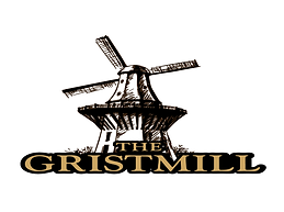 Grist_Logo_Row.png