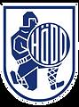 Hodd_Logo.png