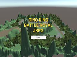 Dino_Logo_Row.png