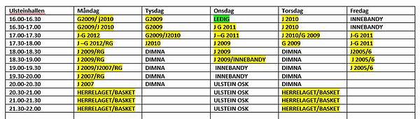 treningstider sesongen 2021-21 Ulsteinhallen.jpg