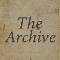 TheArchive_Logo.png