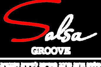 logo transparent - white.png