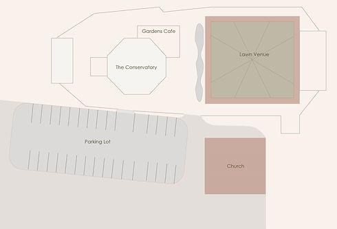 Site Plan River Garden_Creative-02.jpg