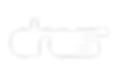 DJ Dres Logo (White).png