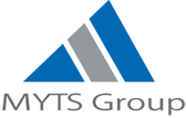 Myts Logo [更新済み].png