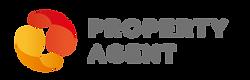 PA新logo_fix.png