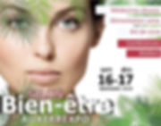 salon-bien-etre-3-768x603.jpg