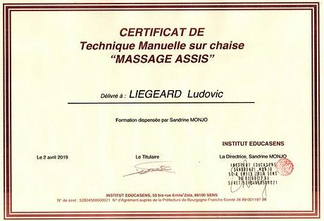 Diplome Massage.JPG