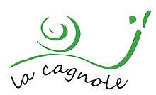 Cagnole_Logo.JPG
