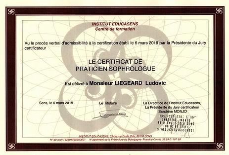Diplome Sophro.JPG