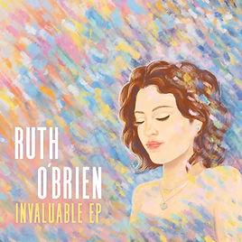 Poyo_RuthOBrien_EP Invaluable_Social Ban