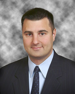 Kevin DiTanna, Hyde Park Law, Tampa business attorney, Tampa contract lawyer, Tampa lease lawyer, Tampa eviction attorney, Tampa real estate attorney