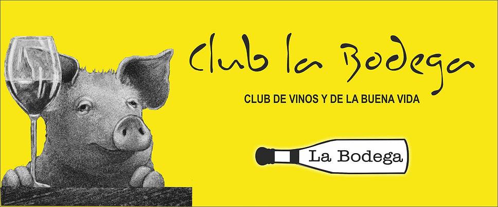 portada club WEB.jpg