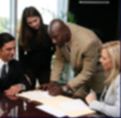 Kevin DiTanna, Tampa business attorneys, Tampa contract lawyers, Tampa lease lawyers, Tampa real estate attorneys, Tampa eviction attorneys