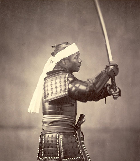samurai with headband march 7.jpg