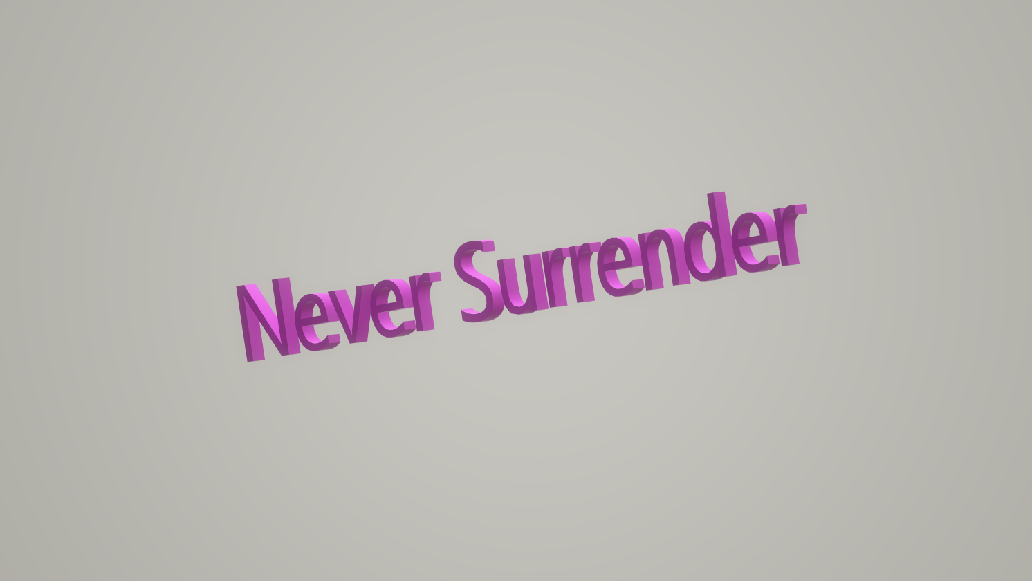 Never Surrender 3 7 (2).png