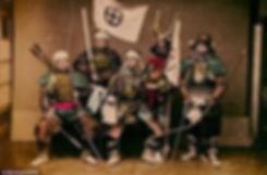 samurai with headbands 3.jpg